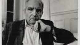Jacques Lazarus: du maquis à l'Algérie