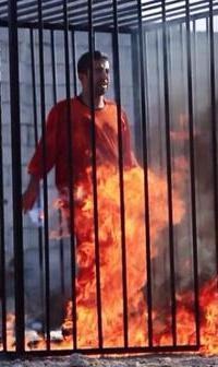 De la pulsion de mort au crime génocidaire