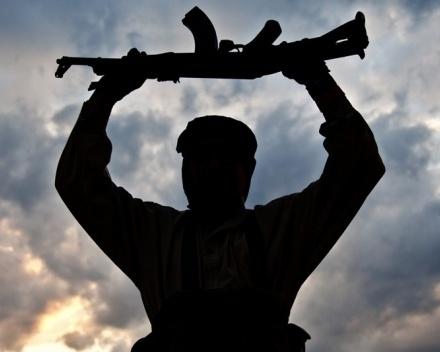 Le terrorisme islamiste, une terreur non étatique
