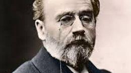 L'affaire Dreyfus, un enjeu national