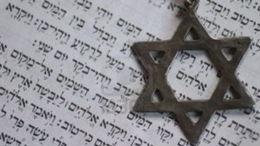 Le judaïsme est un rationalisme