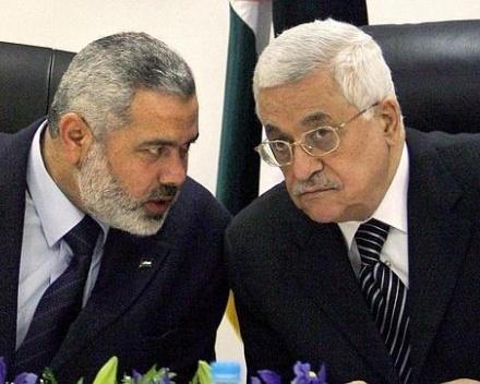 Les palestiniens terrorisés par leurs ''leaders''