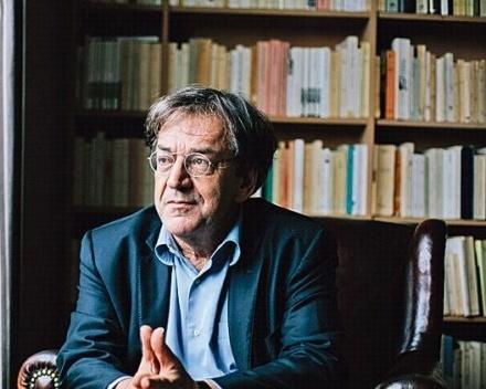 L'antisémitisme en France est-il un mal profond ?