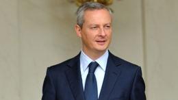 Peut-on encore croire à la France ? par Bruno Le Maire