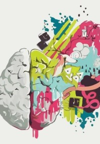 Le cerveau et la création artistique