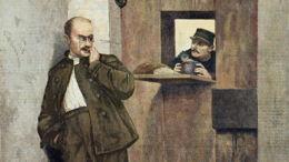 L'affaire Dreyfus, mythe et symboles