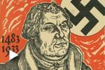 Luther et les juifs
