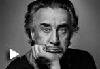 L'impossible judéité de Romain Gary