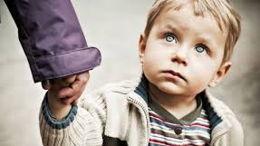 La psychiatrie de l'enfant en Israël