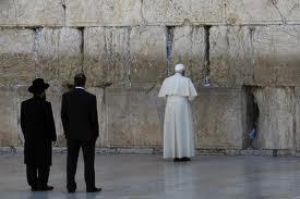 Juifs et chrétiens: racines communes, dialogues futurs