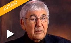 Haïm Vidal Sephiha ou la passion du judéo-espagnol
