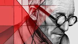 L'antisémitisme de Le Corbusier