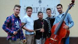 Rzeszów Klezmer Band