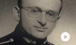 Claude Riveline: un ingénieur de la Tora