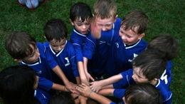 Investir dans la jeunesse au-delà des frontières