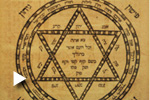 Guérisons, superstitions et religion
