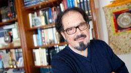 La philosophie juive: histoire et méthodologie