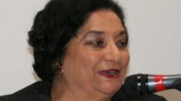 La Hala'ha: principes, méthodes et évolutions