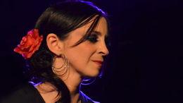 ''Fuente Nueva'', chanter Tanger avec K.Esther