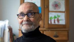 Moshé Mizrahi, entre cinéma oriental et nouvelle vague