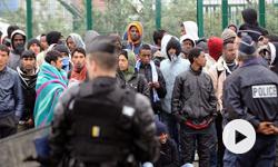 La France est-elle encore une terre d'accueil ?