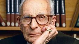 Lévi-Strauss: la première biographie
