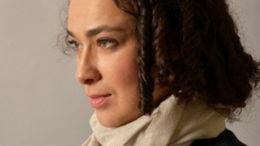 Comment les rabbins font les enfants, par Delphine Horvilleur