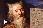 Moïse, figures d'un prophète