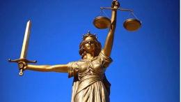 Droit public et autorité royale