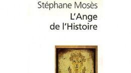 Hommage à Stéphane Mosès