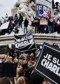 Antisémitisme et antisionisme, une convergence achevée