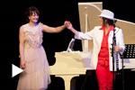 Concert Irith Gabriely & Irina Loskova