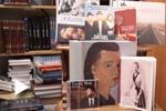 En flânant à la librairie, spécial cadeaux de 'Hanouca