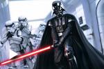 Star Wars, une saga politique