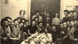 Vichy et les Juifs d'Algérie