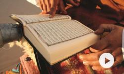 Les sources religieuses des djihadistes