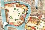 Les 500 ans du Ghetto de Venise