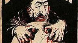 Les années 1930: figures françaises de l'antisémitisme