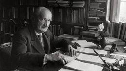 Wagner, Heidegger, Richler