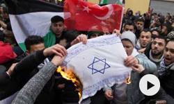 Comment répondre à l'antisémitisme?