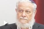 Plus d'un juif sur deux vit en Israël