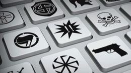 Comment lutter contre la haine sur internet ?