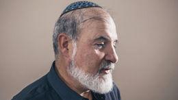 Etre juif, une éthique de la gratitude