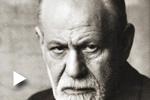 Freud, un homme juif ?