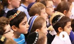 Les juifs et l'école publique, le grand désamour