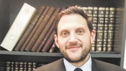 Vayichla'h: Israël face à ses ennemis
