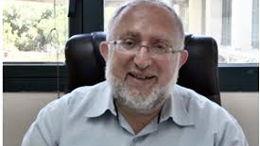 Matot-Massei: les nouveaux riches d'Israël
