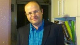 Rabban Yohanan ben Zakkaï, un homme et son époque