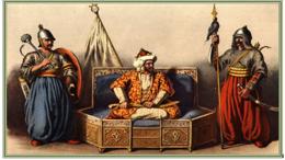 La Haskala dans l'Empire ottoman