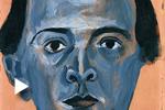 Arnold Schönberg: peindre l'âme